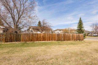 Photo 32: 4212 SOUTHPARK Drive: Leduc House for sale : MLS®# E4243167