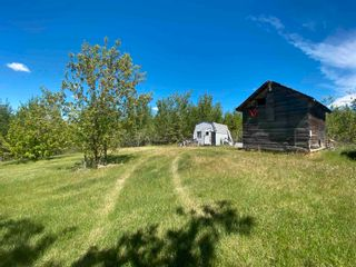 Photo 34: 24402 Township Road 603A: Rural Westlock County House for sale : MLS®# E4247251