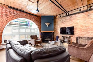 Photo 3: 404 240 11 Avenue SW in Calgary: Beltline Apartment for sale : MLS®# A1141294