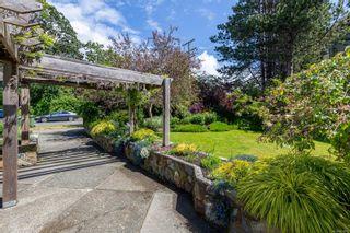 Photo 38: 408 1149 Rockland Ave in : Vi Fairfield West Condo for sale (Victoria)  : MLS®# 877670