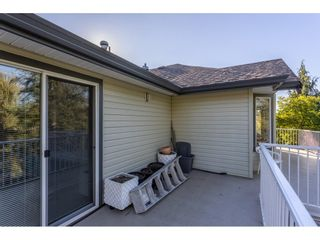 Photo 34: 23025 124B Street in Maple Ridge: East Central House for sale : MLS®# R2624726
