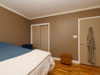 Photo 11: 2525 Shelbourne St in : Vi Jubilee House for sale (Victoria)  : MLS®# 874023