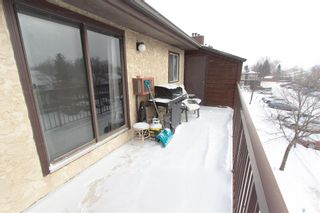 Photo 18: 302 31 Rodenbush Drive in Regina: Uplands Residential for sale : MLS®# SK840476