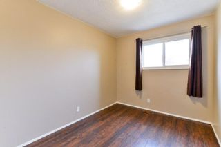 Photo 15: 209 Adsum Drive in Winnipeg: Maples Residential for sale (4H)  : MLS®# 202007222