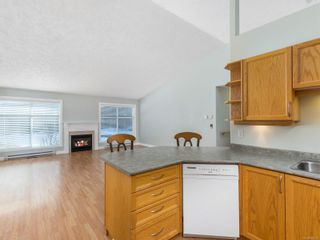 Photo 17: 690 Moralee Dr in : CV Comox (Town of) House for sale (Comox Valley)  : MLS®# 866057