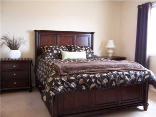 Photo 12: 2105 Reunion Boulevard NW: Airdrie Residential Detached Single Family for sale : MLS®# C3562989