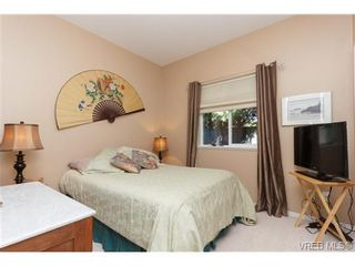 Photo 14: 3131 Glen Lake Rd in VICTORIA: La Glen Lake House for sale (Langford)  : MLS®# 737487