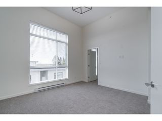 "Photo 18: B102 20087 68 Avenue in Langley: Willoughby Heights Condo for sale in ""PARK HILL"" : MLS®# R2493872"