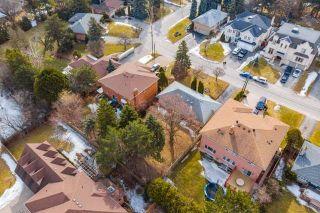 Photo 17: 26 Winlock Park in Toronto: Newtonbrook East House (Bungalow-Raised) for sale (Toronto C14)  : MLS®# C4393234