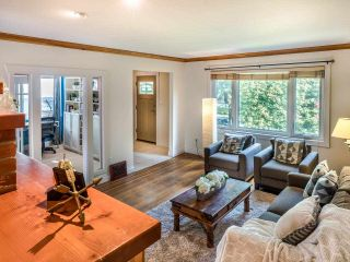 Photo 6: 1606 E 10TH Avenue in Vancouver: Grandview Woodland House for sale (Vancouver East)  : MLS®# R2579032