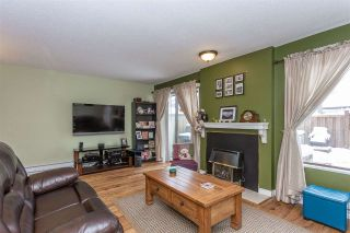 """Photo 7: 6 2998 MOUAT Drive in Abbotsford: Abbotsford West Townhouse for sale in """"Brookside Terrace"""" : MLS®# R2339965"""