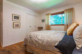 Photo 28: 4241 Buddington Rd in : CV Courtenay South House for sale (Comox Valley)  : MLS®# 857163