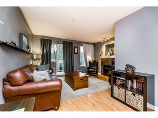 Photo 8: 209 5355 BOUNDARY ROAD in Vancouver: Collingwood VE Condo for sale (Vancouver East)  : MLS®# R2125742