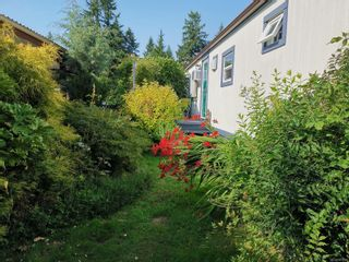 Photo 15: 91 2911 Sooke Lake Rd in : La Langford Proper Manufactured Home for sale (Langford)  : MLS®# 861626