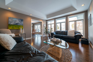 Photo 8: 62 Ravine Drive | River Pointe Winnipeg