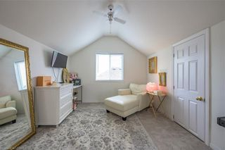 Photo 25: 830 REDOAK Avenue in London: North M Residential for sale (North)  : MLS®# 40108308