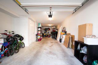 Photo 21: 22 22600 GILLEY Road in Richmond: Hamilton RI Townhouse for sale : MLS®# R2603564