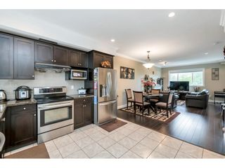 """Photo 14: 17 10999 STEVESTON Highway in Richmond: McNair Townhouse for sale in """"Ironwood Gate"""" : MLS®# R2599952"""
