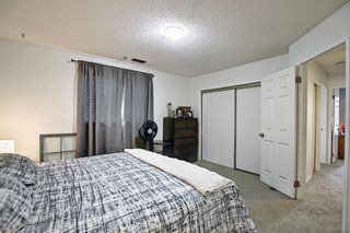 Photo 21: 3514B 14A Street SW in Calgary: Altadore Row/Townhouse for sale : MLS®# A1140056
