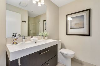 Photo 24: 107 1820 S KENT Avenue in Vancouver: South Marine Condo for sale (Vancouver East)  : MLS®# R2480806