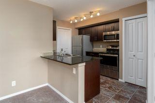 Photo 9: 420 5370 CHAPPELLE Road in Edmonton: Zone 55 Condo for sale : MLS®# E4235090