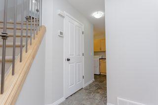 Photo 22: 138 Acacia Circle: Leduc House for sale : MLS®# E4266311