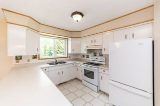 Photo 8: 54 54500 RGE RD 275: Rural Sturgeon County House for sale : MLS®# E4246263