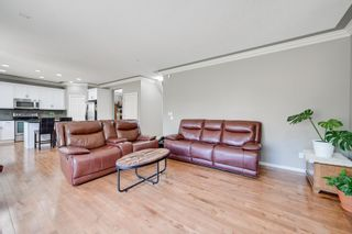 Photo 18: 1232 HOLLANDS Close in Edmonton: Zone 14 House for sale : MLS®# E4262370
