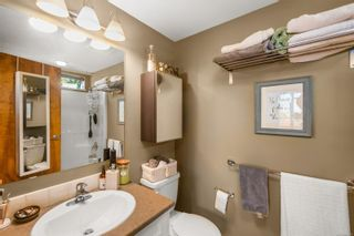 Photo 16: 7 864 Central Spur Rd in Victoria: VW Victoria West Row/Townhouse for sale (Victoria West)  : MLS®# 886609