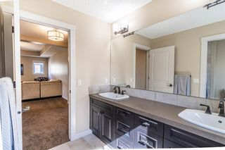 Photo 32: 89 Waters Edge Drive: Heritage Pointe Detached for sale : MLS®# A1141267