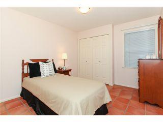 Photo 17: 5115 CENTRAL AV in Ladner: Hawthorne House for sale : MLS®# V1097251