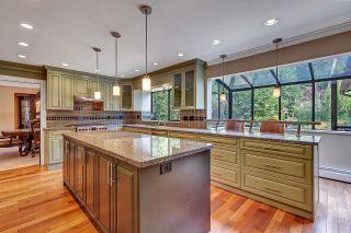 "Photo 7: 16233 78 Avenue in Surrey: Fleetwood Tynehead House for sale in ""HAZELWOOD GROVE"" : MLS®# R2606232"