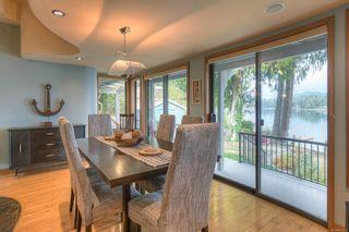 Photo 13: 6460 East Sooke Rd in : Sk East Sooke House for sale (Sooke)  : MLS®# 857442