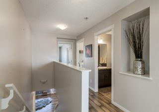 Photo 28: 189 COPPERPOND Road SE in Calgary: Copperfield Detached for sale : MLS®# A1091868