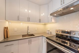 Photo 11: 207 255 E 14TH Avenue in Vancouver: Mount Pleasant VE Condo for sale (Vancouver East)  : MLS®# R2385168
