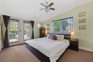 """Photo 11: 1017 SHAKESPEARE Avenue in North Vancouver: Lynn Valley House for sale in """"Lynn Valley - Poet's Corner"""" : MLS®# R2617464"""