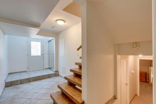 Photo 24: 8008 33 Avenue NW in Calgary: Bowness Detached for sale : MLS®# A1128426