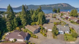 Photo 16: 3699 N Arbutus Dr in Cobble Hill: ML Cobble Hill House for sale (Malahat & Area)  : MLS®# 884712