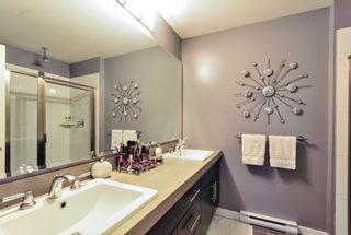 Photo 6: 57 9525 204 Street in : Walnut Grove Townhouse for sale (Langley)  : MLS®# F1432502