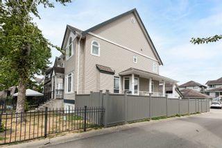 Photo 39: 6656 E HAMPTON Boulevard in Surrey: West Newton House for sale : MLS®# R2611217