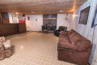 Photo 20: 18951 121 Avenue in Edmonton: Zone 40 House for sale : MLS®# E4239592