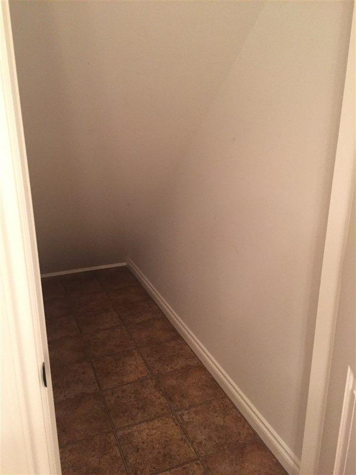Photo 12: Photos: 8306 87 Street in Fort St. John: Fort St. John - City SE 1/2 Duplex for sale (Fort St. John (Zone 60))  : MLS®# R2442549