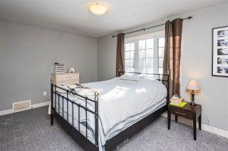 Photo 18: 31 MILBURN Crescent: Sherwood Park House for sale : MLS®# E4229335