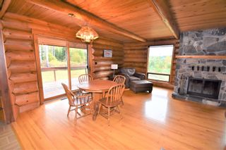 Photo 7: 3560 HOBENSHIELD Road: Kitwanga House for sale (Smithers And Area (Zone 54))  : MLS®# R2620973