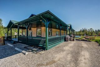 Photo 29: 193 200 4th Avenue SW: Sundre Residential Land for sale : MLS®# A1117658