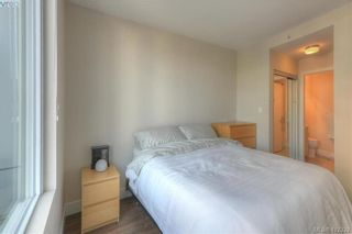 Photo 15: 204 1090 Johnson St in VICTORIA: Vi Downtown Condo for sale (Victoria)  : MLS®# 817629