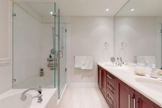 """Photo 21: 311 4759 VALLEY Drive in Vancouver: Quilchena Condo for sale in """"MARGUERITE HOUSE II"""" (Vancouver West)  : MLS®# R2591923"""