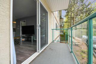Photo 4: 205 1355 Cumberland Rd in : CV Courtenay City Condo for sale (Comox Valley)  : MLS®# 875079