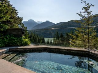 Photo 36: 9329 AUTUMN Place in Whistler: Emerald Estates House for sale : MLS®# R2599086