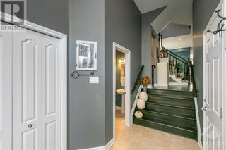 Photo 2: 108 FRASER FIELDS WAY in Ottawa: House for sale : MLS®# 1266153